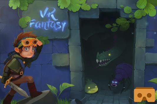 VR Fantasy bài đăng