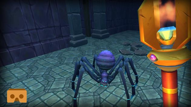 VR Fantasy ảnh chụp màn hình 16