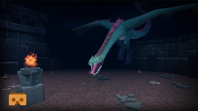 VR Fantasy ảnh chụp màn hình 11