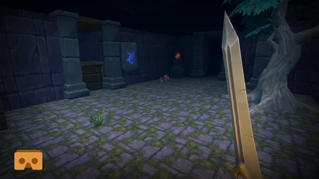 VR Fantasy ảnh chụp màn hình 7