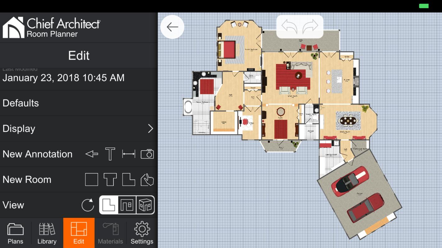 chief architect x4 free download full version