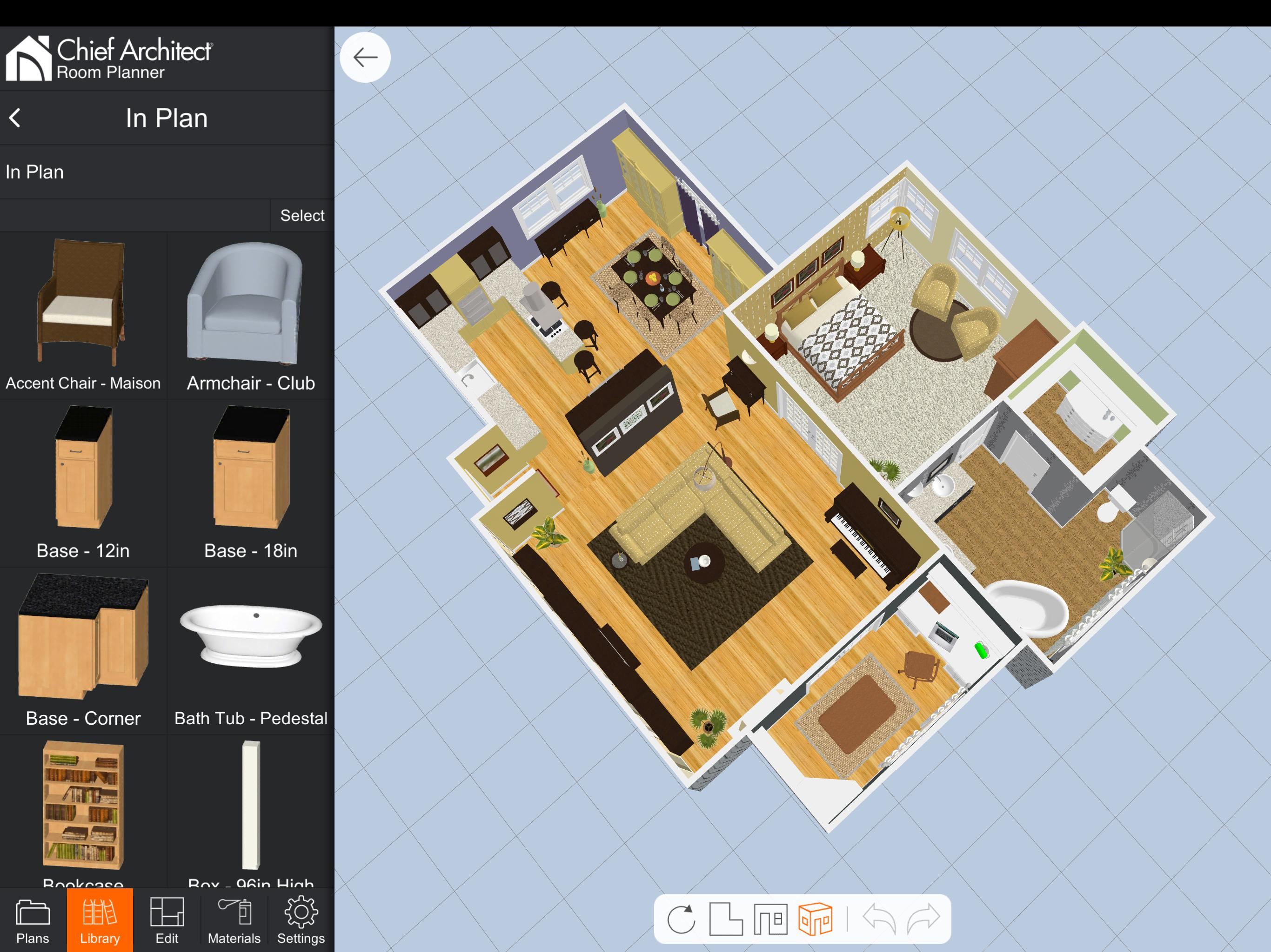 Marvelous Room Planner Le For Android Apk Download Download Free Architecture Designs Jebrpmadebymaigaardcom