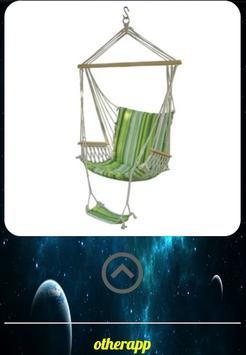 Child Swing Design screenshot 3