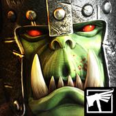 Warhammer Quest 图标