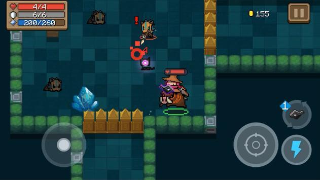 Soul Knight screenshot 6