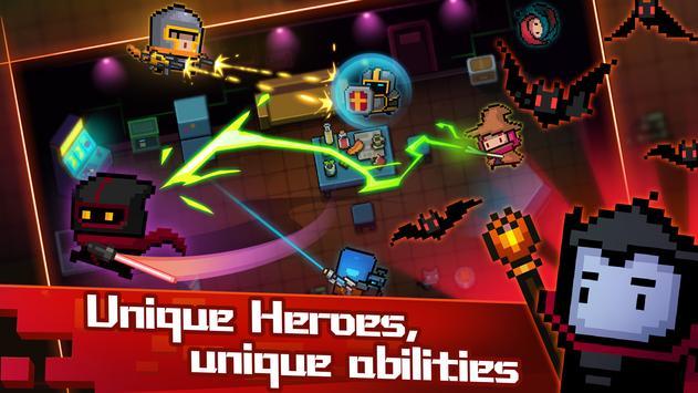 Soul Knight screenshot 11