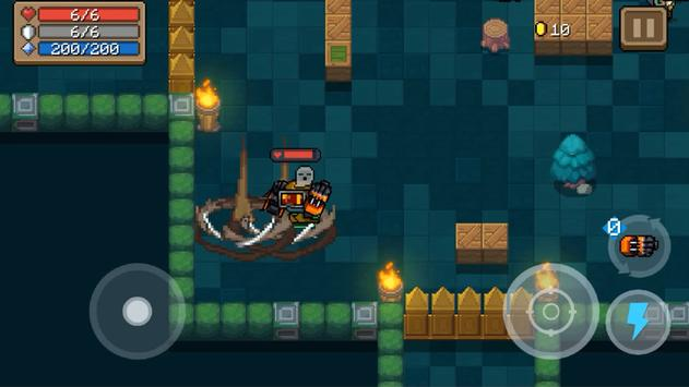 Soul Knight screenshot 22