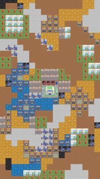 Gun Factory screenshot 1