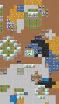 Gun Factory screenshot 5