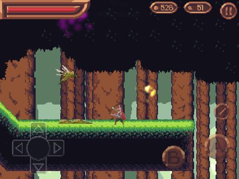 Unbroken Soul screenshot 16