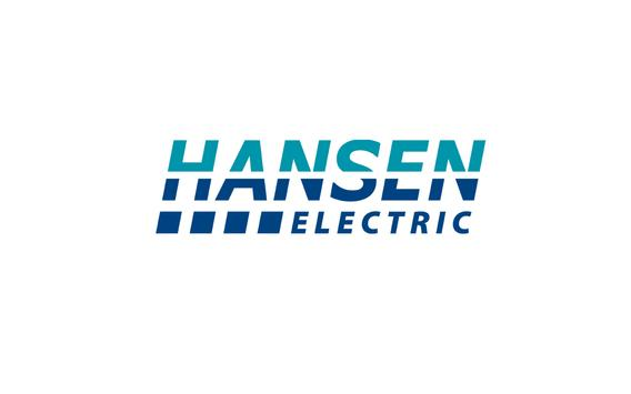 Hansen Electric screenshot 1