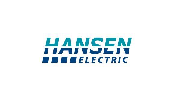 Hansen Electric screenshot 2