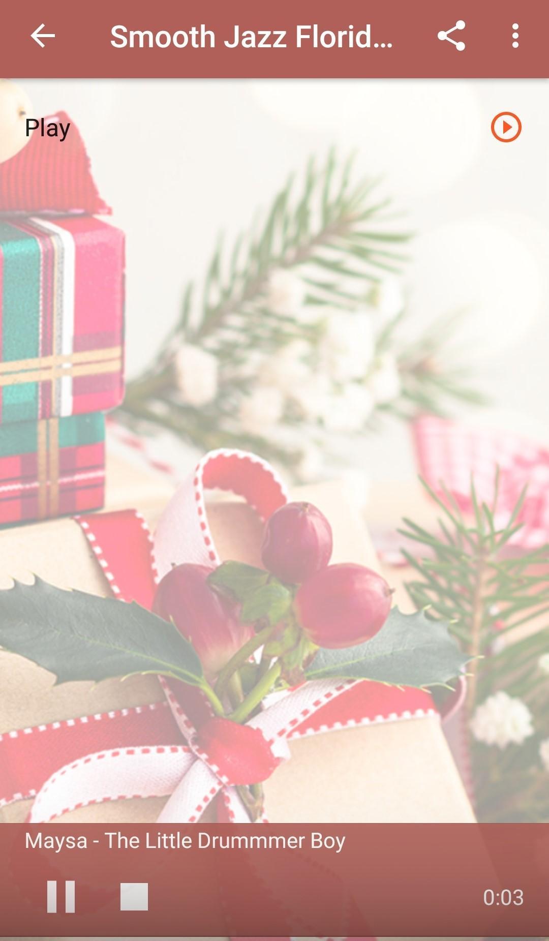 B101 Christmas Music 2021 Christmas Music 2021 For Android Apk Download