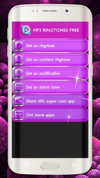 mp3 ringtones free download for android