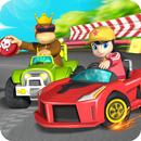Kart Racing Tour : Online Race APK Android