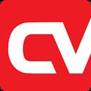 Clickvision-APK