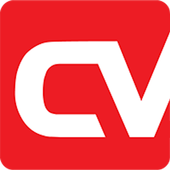 Clickvision icon