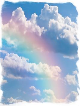 Cloud Wallpaper screenshot 3