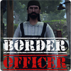 Icona Border Officer
