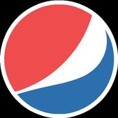 Pepsi Luther MOD + APK