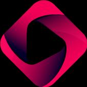 VidStatus icon