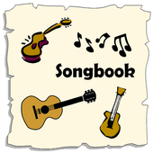 Pickin' and Grinnin' Songbook icon