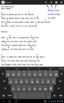 Pickin' and Grinnin' Songbook screenshot 10
