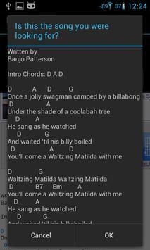 Pickin' and Grinnin' Songbook screenshot 6