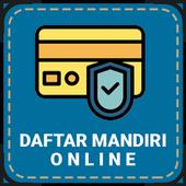 Cara Mendaftar Mandiri Online For Android Apk Download