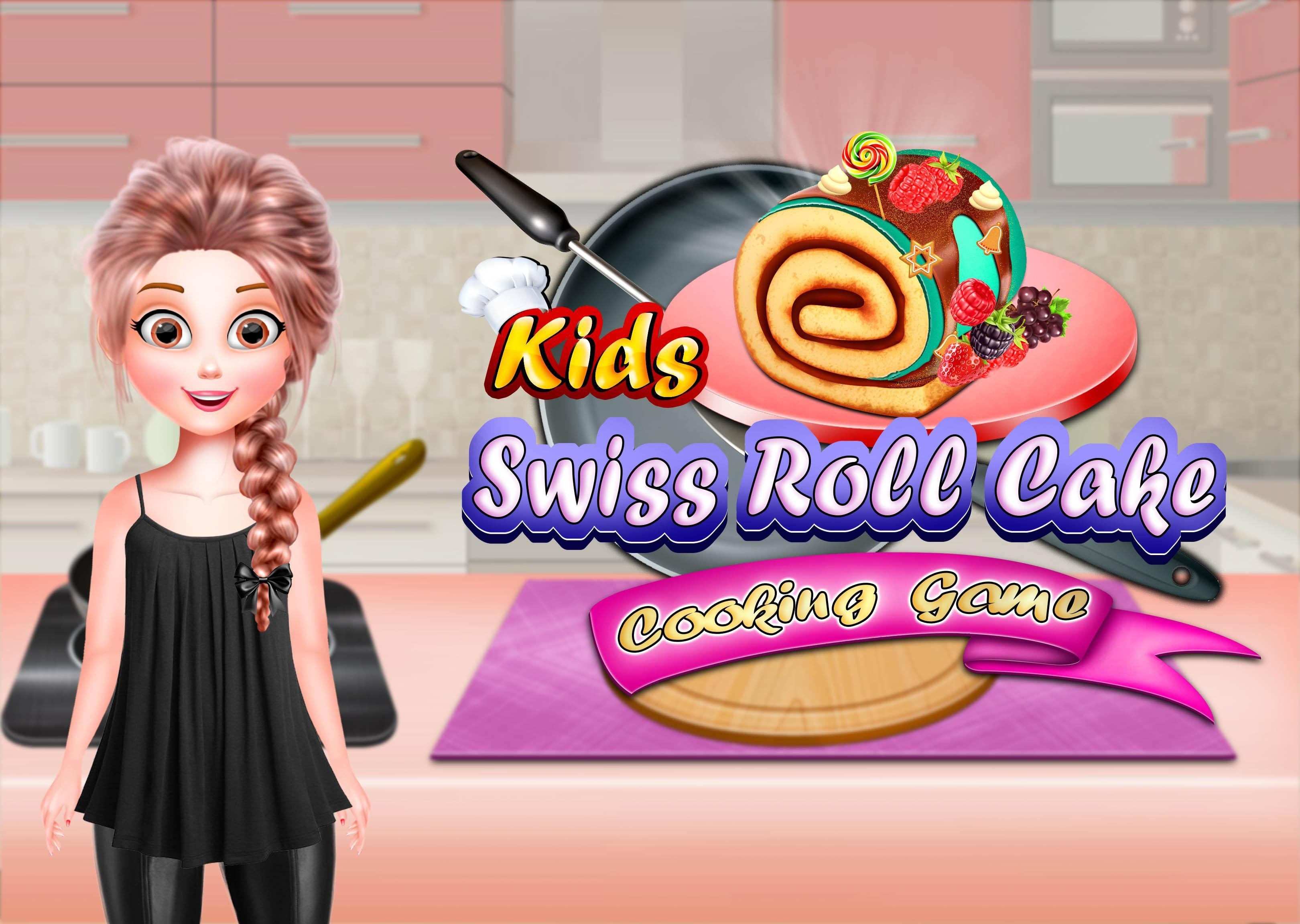 Swiss Chocolate Cake Recipes Bake Cook It For Android Apk Download