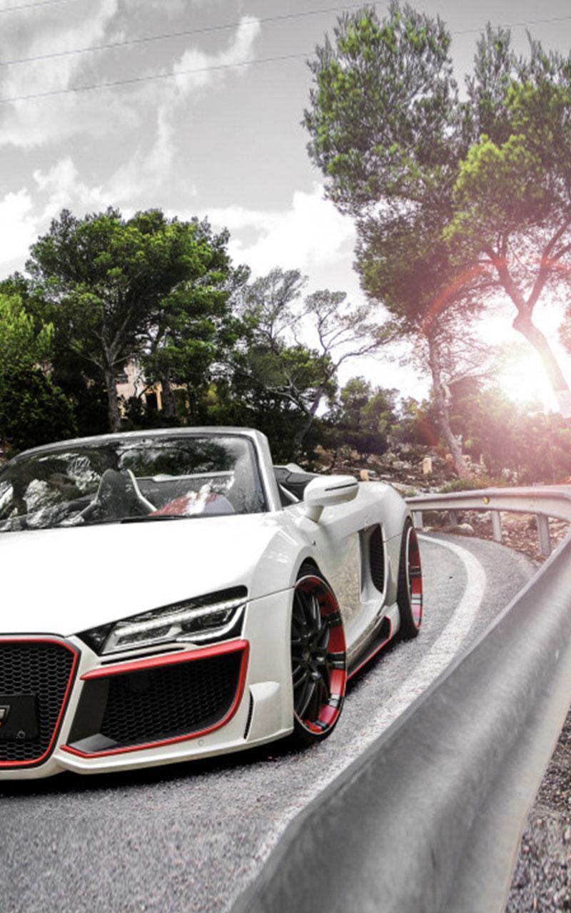 Coole Auto Spiele Kostenlos