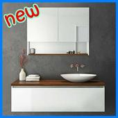 Cool Sink Ideas icon