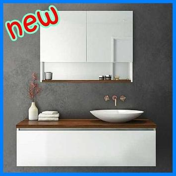 Cool Sink Ideas poster