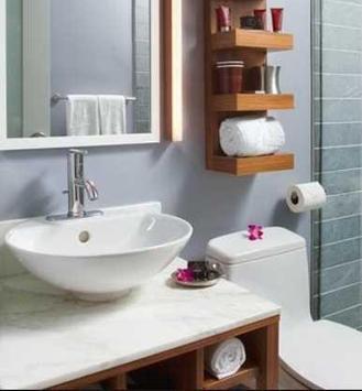 Cool Sink Ideas screenshot 1