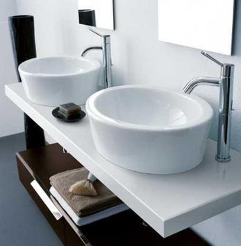 Cool Sink Ideas screenshot 2