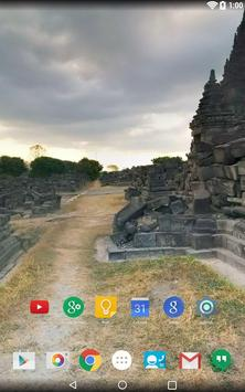 Panorama Wallpaper: Architect screenshot 13