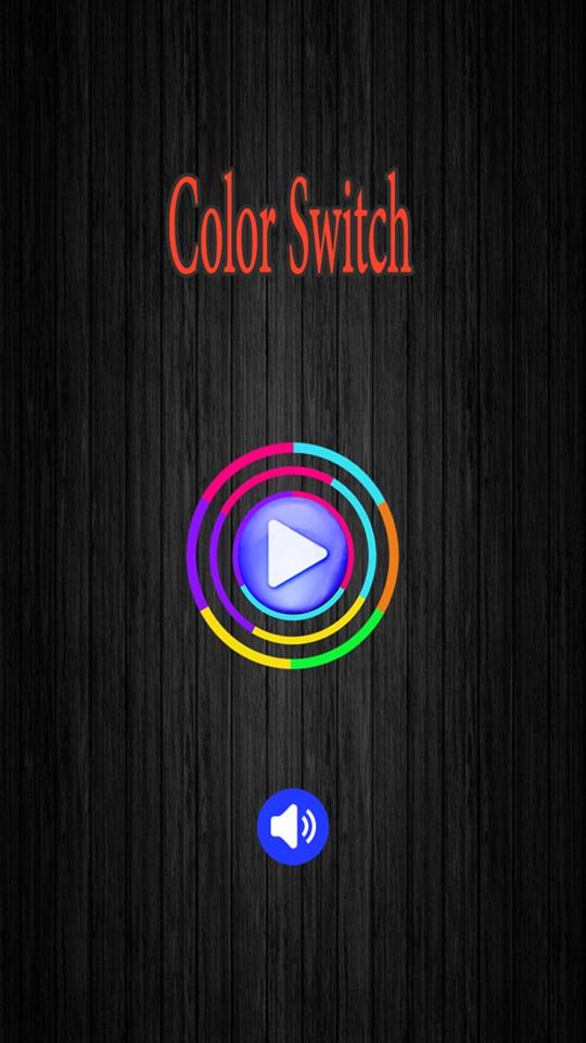 Color Jump - games jumping for Android - APK Download