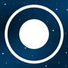 Orion 아이콘