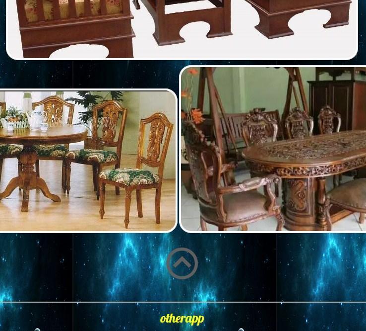 920 Koleksi Download Gambar Kursi Makan Gratis