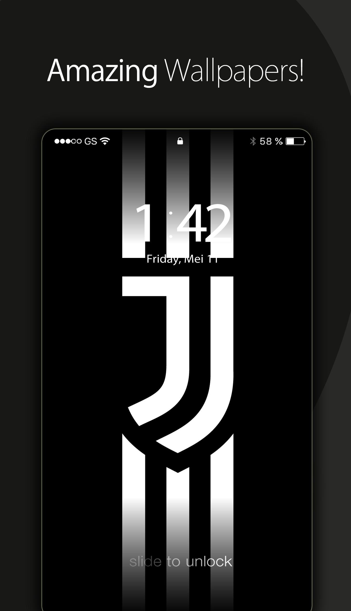 Football Club Wallpapers Hd 4k For Android Apk Download