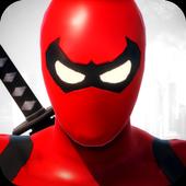 POWER SPIDER - Ultimate Superhero Parody Game v2.5 (Modded)