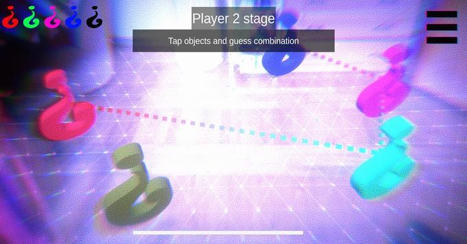 MemoMind screenshot 5
