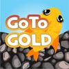 GoTo Gold icon