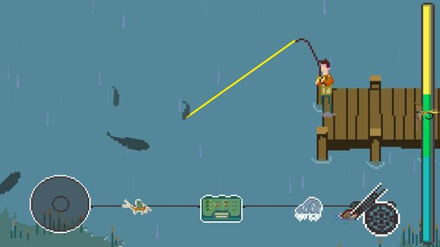 River Legends: A Fly Fishing Adventure スクリーンショット 2