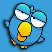 TheAnnoyingBird icon