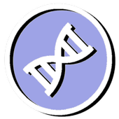 AR Proteins icon