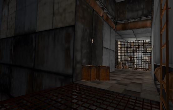 After Explosion screenshot 3