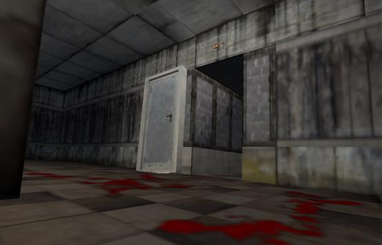 After Explosion screenshot 5