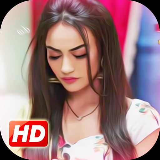 Serial Of Naagin 3 HD Wallpaper : Nagin Photos for Android