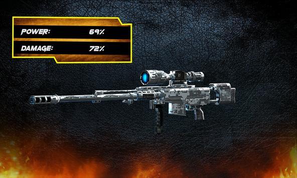 Sniper Shooter screenshot 3